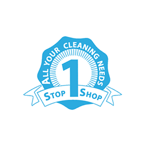 Waxhaw Cleaning Service - All Your Cleaning Needs - 1 stop shop - logo