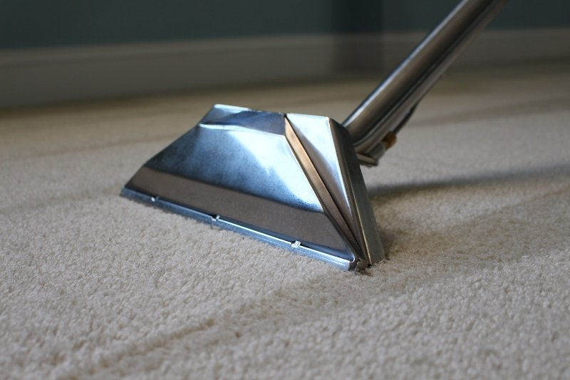 Carpet Cleaning House Window Gutter Cleaning Pressure